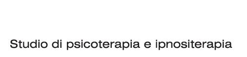 Dott.ssa Federica Volpi
